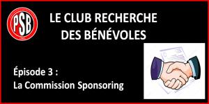 sponsoring site